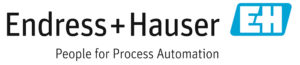 Endress+Hauser Flowtec AG