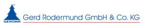 Gerd Rodermund GmbH & Co. KG