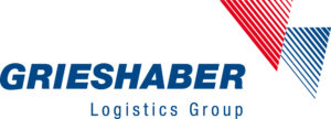 Grieshaber Logistics Group AG