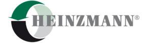 HEINZMANN Holding-GmbH