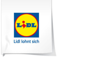 Lidl Vertriebs-GmbH & CO. KG