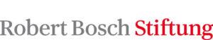 Robert Bosch Stiftung GmbH