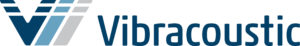 Vibracoustic GmbH & Co. KG
