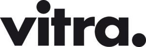 Vitra HR Services GmbH