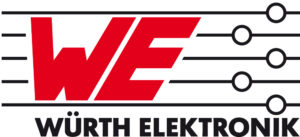 Würth Elektronik GmbH & Co. KG