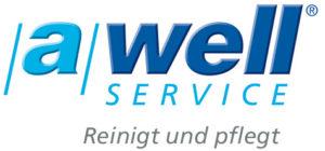 algeb awell GmbH