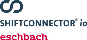 eschbach GmbH