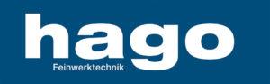 Feinwerktechnik hago GmbH