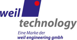Weil Engineering GmbH