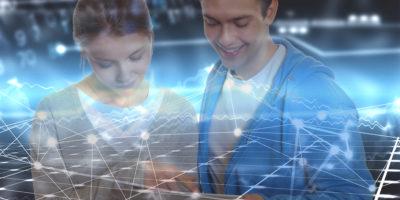 Digitalisierung Deutschland neue Studiengänge