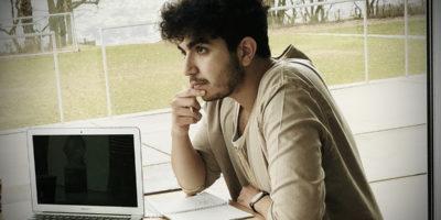 Erfahrungsbericht Duales Studium DHBW Startup nach dem Studium